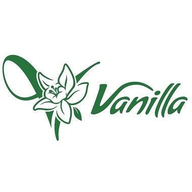 Restaurace Vanilla – Karviná  již otevřené