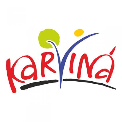 Catering reprezentačního plesu města Karviná 2020